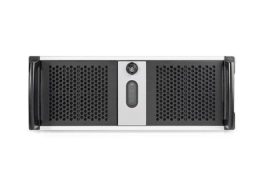 W9100 Media Server